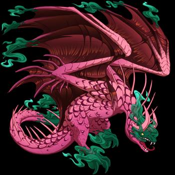 dragon?age=1&body=120&bodygene=48&breed=18&element=8&eyetype=0&gender=1&tert=78&tertgene=48&winggene=49&wings=61&auth=13ae7041a1aec736e030032ed8f67868b6d83b5e&dummyext=prev.png