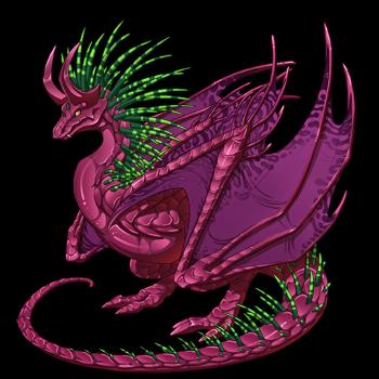 dragon?age=1&body=120&bodygene=49&breed=18&element=2&eyetype=3&gender=0&tert=33&tertgene=49&winggene=47&wings=13&auth=94e9f6e9d7e3e318da824e90775730ffe3c62de1&dummyext=prev.png