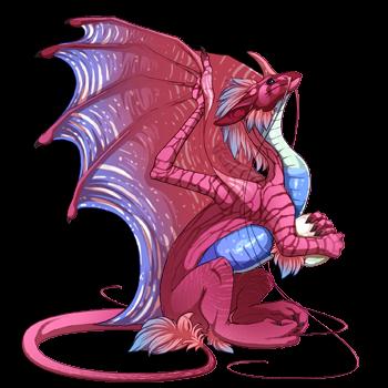 dragon?age=1&body=120&bodygene=5&breed=4&element=7&eyetype=3&gender=1&tert=145&tertgene=18&winggene=21&wings=164&auth=7197ec7626b7a3d27a9ccdd31399925183608bad&dummyext=prev.png