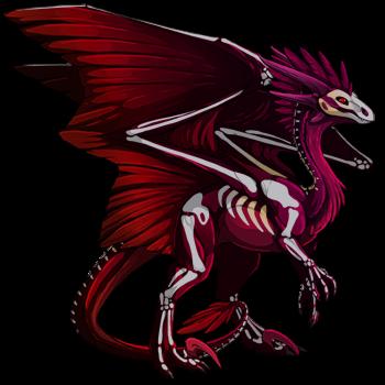 dragon?age=1&body=121&bodygene=1&breed=10&element=2&eyetype=0&gender=1&tert=5&tertgene=20&winggene=1&wings=121&auth=b0718e8afa36ba8498daaaec8647aad33c67cc17&dummyext=prev.png