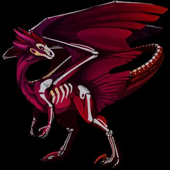 dragon?age=1&body=121&bodygene=1&breed=10&element=9&eyetype=8&gender=0&tert=5&tertgene=20&winggene=1&wings=121&auth=98348d9202ac2c30f3a367797150f165bc9e0197&dummyext=prev.png