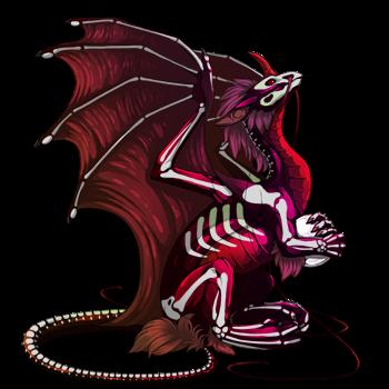dragon?age=1&body=121&bodygene=1&breed=4&element=2&eyetype=1&gender=1&tert=74&tertgene=20&winggene=1&wings=60&auth=a3295e452409f03ce188065eb3015ae49aa154ae&dummyext=prev.png