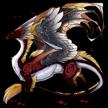 dragon?age=1&body=121&bodygene=10&breed=13&element=2&eyetype=0&gender=0&tert=5&tertgene=18&winggene=20&wings=140&auth=34c7994f4749c546bb294856c820233ef6b1ac0d&dummyext=prev.png