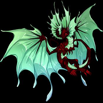 dragon?age=1&body=121&bodygene=13&breed=1&element=2&eyetype=0&gender=1&tert=31&tertgene=10&winggene=1&wings=152&auth=3e75540abd313980000dc85cf1dceb4e37abf518&dummyext=prev.png