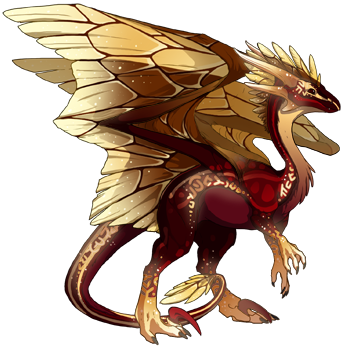 dragon?age=1&body=121&bodygene=15&breed=10&element=2&eyetype=2&gender=1&tert=139&tertgene=14&winggene=20&wings=45&auth=54a3ddb2c34b073135bc42f294acd65877c1a396&dummyext=prev.png