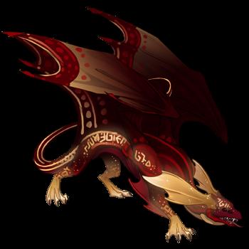 dragon?age=1&body=121&bodygene=15&breed=3&element=2&eyetype=2&gender=0&tert=167&tertgene=14&winggene=16&wings=121&auth=d9ba308fe47502097718bd9b2da3f926d92d7f06&dummyext=prev.png