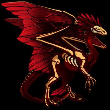 dragon?age=1&body=121&bodygene=17&breed=10&element=8&eyetype=0&gender=1&tert=167&tertgene=20&winggene=20&wings=121&auth=d94f6b2c956628cba774a2a34dd11810b5c8ca6d&dummyext=prev.png