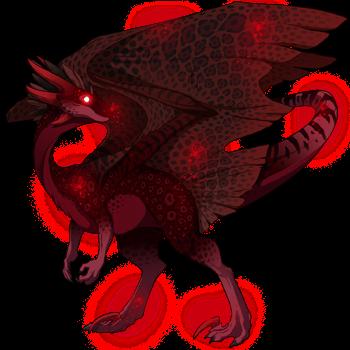 dragon?age=1&body=121&bodygene=19&breed=10&element=2&eyetype=7&gender=0&tert=86&tertgene=22&winggene=19&wings=60&auth=1006dd93a758854395fbffea3b0a596a4f805fbe&dummyext=prev.png