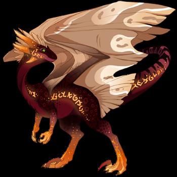 dragon?age=1&body=121&bodygene=19&breed=10&element=3&eyetype=1&gender=0&tert=172&tertgene=14&winggene=23&wings=163&auth=a6f7ccd4699b4fb1209d4f23d5e2b92358489630&dummyext=prev.png