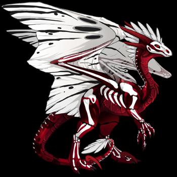 dragon?age=1&body=121&bodygene=20&breed=10&element=2&eyetype=0&gender=1&tert=2&tertgene=20&winggene=24&wings=2&auth=75cb5a7fb5910e944814f0c8c450cdb96b9ef703&dummyext=prev.png