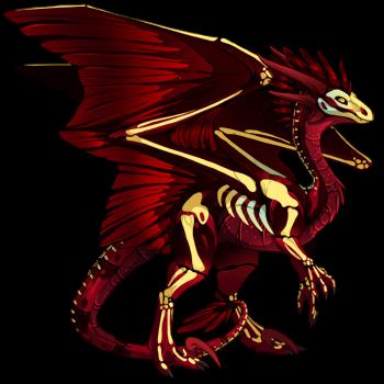 dragon?age=1&body=121&bodygene=20&breed=10&element=8&eyetype=1&gender=1&tert=43&tertgene=20&winggene=17&wings=121&auth=5249f99bc0a5960f6c79dde96f76d6bbbf38d5bd&dummyext=prev.png