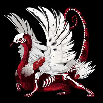 dragon?age=1&body=121&bodygene=20&breed=12&element=2&eyetype=0&gender=1&tert=2&tertgene=20&winggene=24&wings=2&auth=9daa01b78c99b2db7515db69c000f1bf3c462c08&dummyext=prev.png