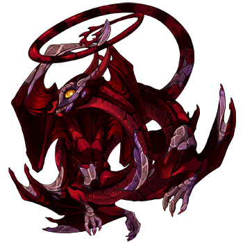dragon?age=1&body=121&bodygene=20&breed=7&element=11&eyetype=0&gender=1&tert=106&tertgene=17&winggene=17&wings=121&auth=b961ecbcefda7f6a7cc1684baba125672b2994cf&dummyext=prev.png