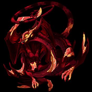 dragon?age=1&body=121&bodygene=20&breed=7&element=11&eyetype=1&gender=1&tert=168&tertgene=17&winggene=17&wings=121&auth=13086daf488fea2259b76dd896d9a605dfa719c0&dummyext=prev.png