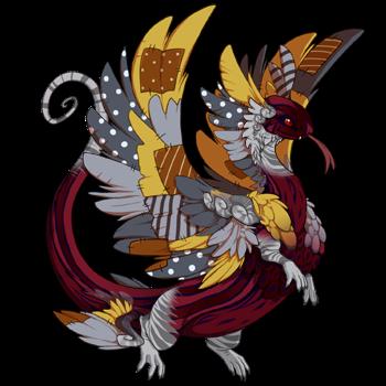 dragon?age=1&body=121&bodygene=22&breed=12&element=2&eyetype=0&gender=0&tert=5&tertgene=9&winggene=59&wings=140&auth=91b4ce3554dd3c959fc1888949f98652b1996ed4&dummyext=prev.png