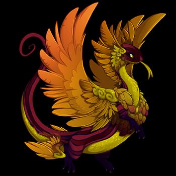 dragon?age=1&body=121&bodygene=22&breed=12&element=8&eyetype=0&gender=0&tert=93&tertgene=10&winggene=1&wings=83&auth=134e21057f611372f79961c22b47f76e6f6652bf&dummyext=prev.png