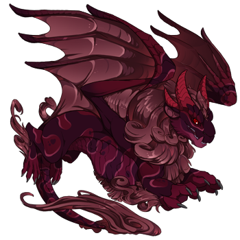 dragon?age=1&body=121&bodygene=23&breed=15&element=2&eyetype=1&gender=0&tert=13&tertgene=12&winggene=17&wings=107&auth=1b0f7af099f5c0f3e1dc6f64792a67e6d36c2f66&dummyext=prev.png