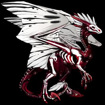 dragon?age=1&body=121&bodygene=24&breed=10&element=2&eyetype=2&gender=1&tert=2&tertgene=20&winggene=24&wings=2&auth=44b91df65e6fd9a77d2445d0f83ee1e9800e8b02&dummyext=prev.png