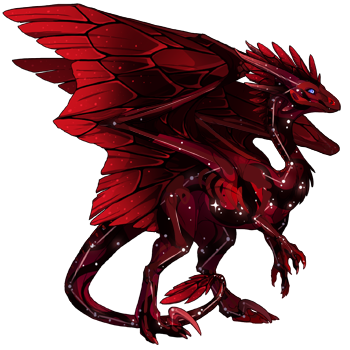 dragon?age=1&body=121&bodygene=24&breed=10&element=6&eyetype=2&gender=1&tert=161&tertgene=20&winggene=20&wings=121&auth=967e4f3fbd065994713316b31d0f52a76cc6404b&dummyext=prev.png