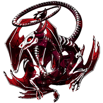dragon?age=1&body=121&bodygene=24&breed=7&element=2&eyetype=0&gender=1&tert=2&tertgene=20&winggene=20&wings=121&auth=852fbfbcf76ff4e5c3dc852538941b6276bab594&dummyext=prev.png