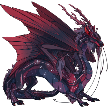 dragon?age=1&body=121&bodygene=24&breed=8&element=1&eyetype=0&gender=0&tert=22&tertgene=12&winggene=20&wings=60&auth=7c33af35c37df42c38e0c8f4cad981aad762c7f0&dummyext=prev.png