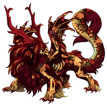 dragon?age=1&body=121&bodygene=38&breed=17&element=2&eyetype=1&gender=1&tert=167&tertgene=25&winggene=38&wings=121&auth=60d05291f9e6e5d578ad13d128320de4fe483fd0&dummyext=prev.png
