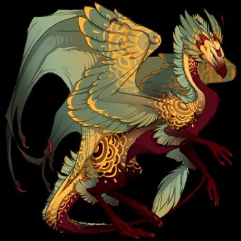 dragon?age=1&body=121&bodygene=42&breed=13&element=4&eyetype=0&gender=1&tert=75&tertgene=23&winggene=42&wings=153&auth=45b71ac92c04886250f5d32698b925421c65b7e3&dummyext=prev.png