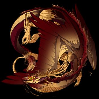 dragon?age=1&body=121&bodygene=42&breed=8&element=2&eyetype=6&gender=1&tert=167&tertgene=9&winggene=42&wings=121&auth=003855f3daa150f45135eb83936458eb2715716f&dummyext=prev.png