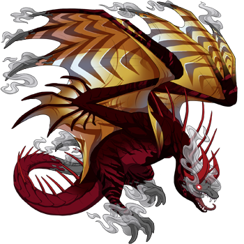 dragon?age=1&body=121&bodygene=50&breed=18&element=2&eyetype=7&gender=1&tert=5&tertgene=48&winggene=54&wings=140&auth=b4f08d2d0426a65711129cd309a972b7707bec63&dummyext=prev.png