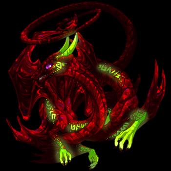 dragon?age=1&body=121&bodygene=7&breed=7&element=9&eyetype=1&gender=1&tert=130&tertgene=14&winggene=8&wings=121&auth=d06cf2f6883a14189cdd4f3eda4c21cc0a67a728&dummyext=prev.png