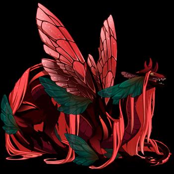 dragon?age=1&body=121&bodygene=72&breed=19&element=8&eyetype=0&gender=0&tert=141&tertgene=66&winggene=60&wings=168&auth=8f4507dde6a44a6c1fdf5885c13eb0fdb10825f7&dummyext=prev.png