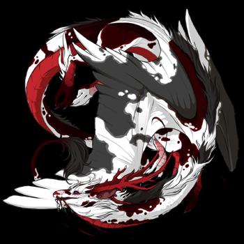 dragon?age=1&body=121&bodygene=9&breed=8&element=7&eyetype=0&gender=1&tert=62&tertgene=5&winggene=10&wings=9&auth=76e98b3035ce6ff2c7d6c3144155ae42545447ac&dummyext=prev.png