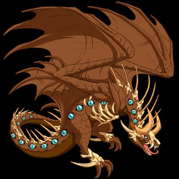dragon?age=1&body=122&bodygene=0&breed=18&element=5&eyetype=5&gender=1&tert=139&tertgene=45&winggene=0&wings=122&auth=e0463a1b1fe1fd6815adbe4553ff6caa97c03cd2&dummyext=prev.png