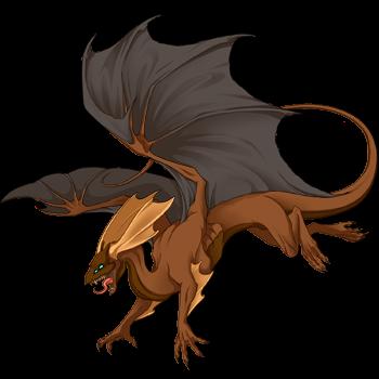 dragon?age=1&body=122&bodygene=0&breed=3&element=5&eyetype=4&gender=1&tert=89&tertgene=0&winggene=0&wings=53&auth=054bf90a0575fec4aa9bfe60de886aead3bf5d49&dummyext=prev.png
