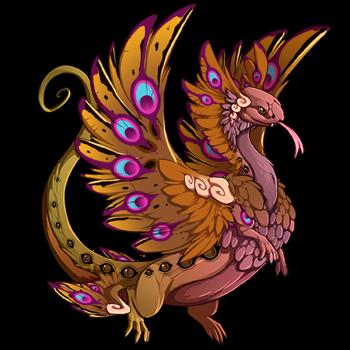 dragon?age=1&body=122&bodygene=1&breed=12&element=1&eyetype=5&gender=0&tert=65&tertgene=24&winggene=24&wings=122&auth=c320edbbf47a725a4d371a628ec0d37b81ef842c&dummyext=prev.png