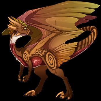 dragon?age=1&body=122&bodygene=10&breed=10&element=8&eyetype=0&gender=0&tert=87&tertgene=18&winggene=1&wings=122&auth=7c87baedbab4f4515b4f95162131a661c5c4e3e1&dummyext=prev.png