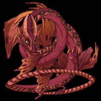 dragon?age=1&body=122&bodygene=10&breed=7&element=1&eyetype=5&gender=0&tert=65&tertgene=12&winggene=24&wings=122&auth=fbdecb5fa17a9f35d92feb55489b7f873ef10848&dummyext=prev.png