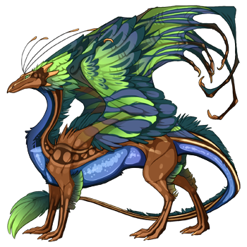 dragon?age=1&body=122&bodygene=15&breed=13&element=3&eyetype=3&gender=0&tert=19&tertgene=18&winggene=22&wings=101&auth=79c395eee800da230ab5bba1c8d02b022ec95983&dummyext=prev.png