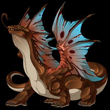 dragon?age=1&body=122&bodygene=17&breed=14&element=8&eyetype=3&gender=0&tert=51&tertgene=5&winggene=24&wings=77&auth=03e370dbc434a19ae7ce018edee3a1039857c755&dummyext=prev.png