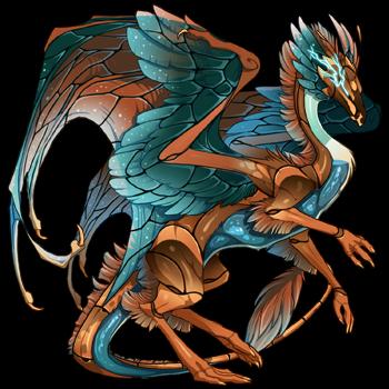 dragon?age=1&body=122&bodygene=20&breed=13&element=5&eyetype=6&gender=1&tert=25&tertgene=18&winggene=20&wings=94&auth=1e5cd8e3d4aae6a2155115e64f55d226103b8379&dummyext=prev.png
