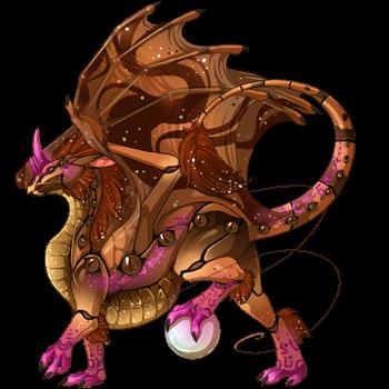 dragon?age=1&body=122&bodygene=20&breed=4&element=1&eyetype=5&gender=0&tert=65&tertgene=14&winggene=25&wings=122&auth=478b86074fd92fb53239d690d985d3f331fb9d53&dummyext=prev.png