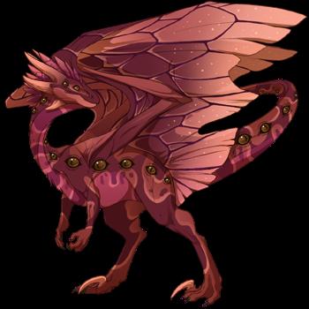 dragon?age=1&body=122&bodygene=23&breed=10&element=1&eyetype=5&gender=0&tert=65&tertgene=12&winggene=20&wings=122&auth=6788cffe2fe0bc17c0cd33a43ee9764e60a9de1a&dummyext=prev.png