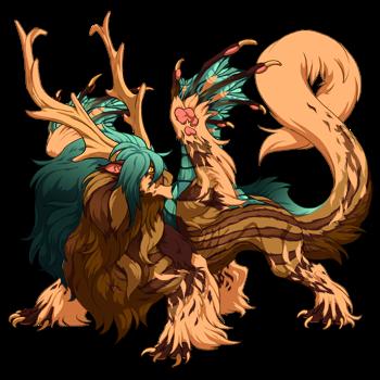 dragon?age=1&body=122&bodygene=32&breed=17&element=11&eyetype=0&gender=1&tert=105&tertgene=35&winggene=32&wings=32&auth=64ea1db26a2d8c7f2a9252917c2c447ee2b386c8&dummyext=prev.png