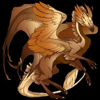 dragon?age=1&body=122&bodygene=42&breed=13&element=1&eyetype=0&gender=1&tert=44&tertgene=54&winggene=42&wings=122&auth=d4f2bde58a2b7dc667a4e3b8b1dbb36de1889040&dummyext=prev.png
