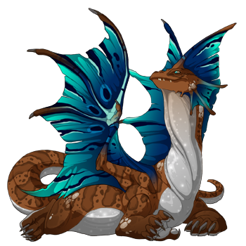 dragon?age=1&body=122&bodygene=6&breed=14&element=5&eyetype=3&gender=1&tert=74&tertgene=10&winggene=24&wings=136&auth=1ff315d53f1dd1520dcb86324714b511dc6eaf81&dummyext=prev.png