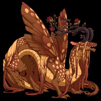 dragon?age=1&body=122&bodygene=71&breed=19&element=8&eyetype=0&gender=0&tert=87&tertgene=63&winggene=71&wings=122&auth=96a242c0799a445934eb65a0e95473b3f1aeaa12&dummyext=prev.png