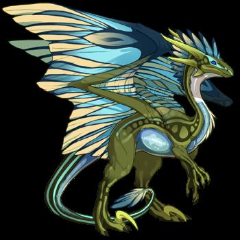 dragon?age=1&body=123&bodygene=15&breed=10&element=4&eyetype=0&gender=1&tert=100&tertgene=18&winggene=22&wings=99&auth=5420a9607afc94c8d05678cdac7fcae7fb04ea88&dummyext=prev.png