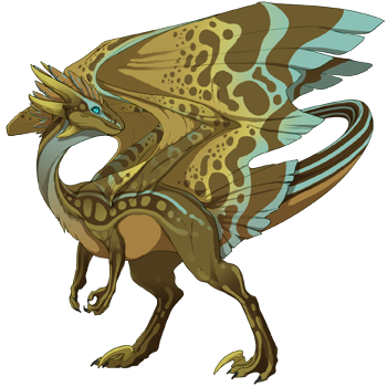 dragon?age=1&body=123&bodygene=15&breed=10&element=5&eyetype=1&gender=0&tert=57&tertgene=12&winggene=12&wings=123&auth=d3f4506a9b77a6287667100362bdb9cf929b87f8&dummyext=prev.png