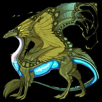 dragon?age=1&body=123&bodygene=15&breed=13&element=1&eyetype=0&gender=0&tert=89&tertgene=18&winggene=16&wings=123&auth=684731967b1dc41b6291ab6ca2dbbda7db7214ba&dummyext=prev.png