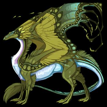 dragon?age=1&body=123&bodygene=15&breed=13&element=1&eyetype=2&gender=0&tert=99&tertgene=18&winggene=16&wings=123&auth=6f45b8a55b1f7acfdd5d5d8aeeaf551c4a6ba1ef&dummyext=prev.png